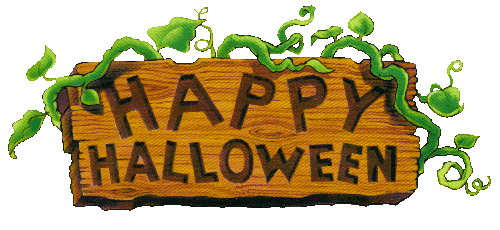 Free Halloween Printables Kids Will Love