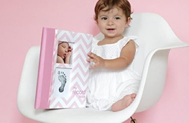 Personalized Baby Gifts for Girls – You'll Fall In Love With