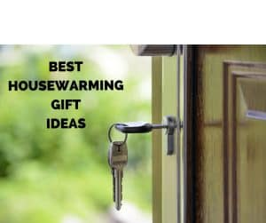 special housewarming gifts