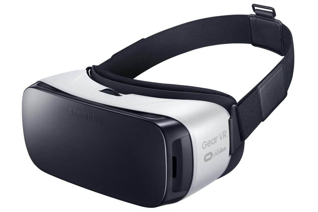 Unique 50th Birthday Gifts Men Click Here For More Information And Pricing On The Samsung VR Headset