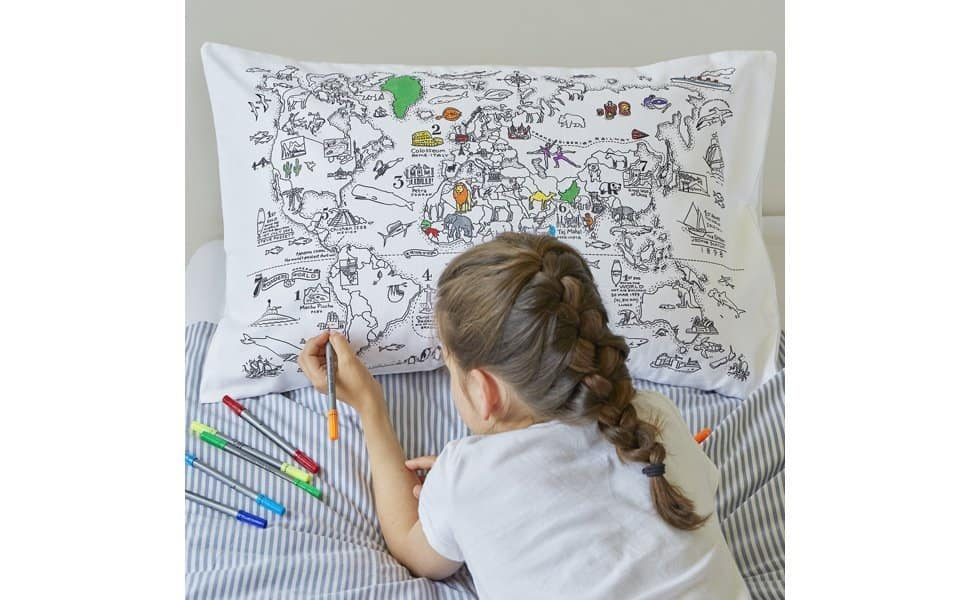 craft gifts for kids