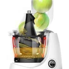The Comprehensive Kuvings Whole Slow Juicer B6000W Review