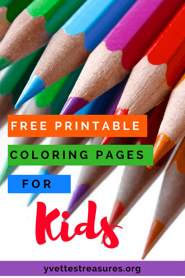 coloring pages : Coloring Pages To Color Online For Free For Kids ... | 1102x735