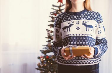 20+ Top Ugly Christmas Sweaters Make The Best Gifts