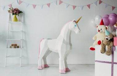 Top Unicorn Gifts For Girls – Creating The Best Magic