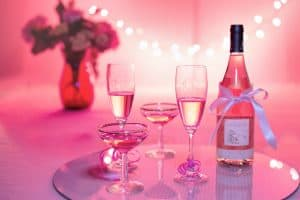 cute gifts for wine lovers