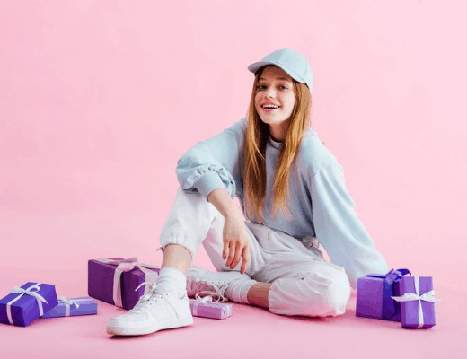 13th birthday gift ideas for daughter