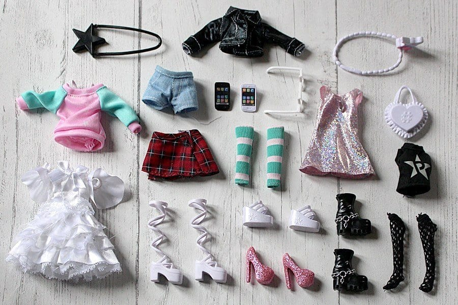 Snapstar-Clothes-and-Accessories