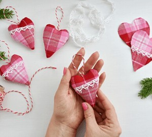 Valentine gifts for husband