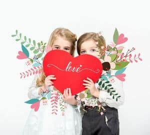 Kids Valentine Gifts For School – The Best Valentine Gifts For Kids