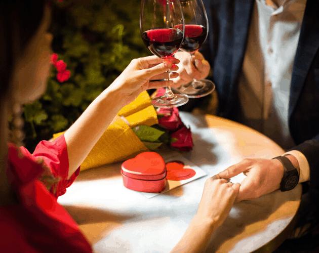 date night gift ideas