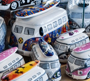 VW Camper Van Gifts Family And Friends Will Absolutely Love