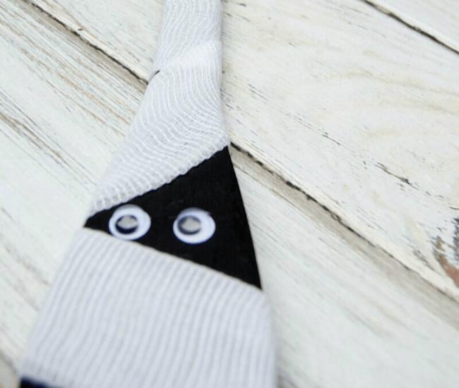 diy halloween craft ideas