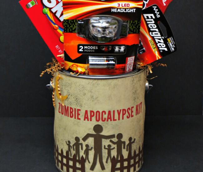 best Halloween gift ideas