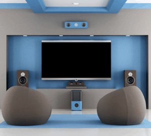 Best Home Theater Gift Ideas For 2020 (A Helpful Review)