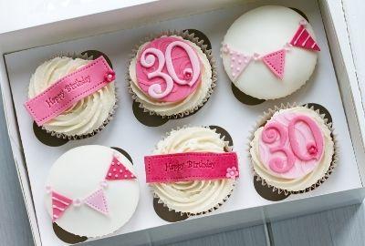 30th Birthday Gift Ideas Women Will Love And Cherish