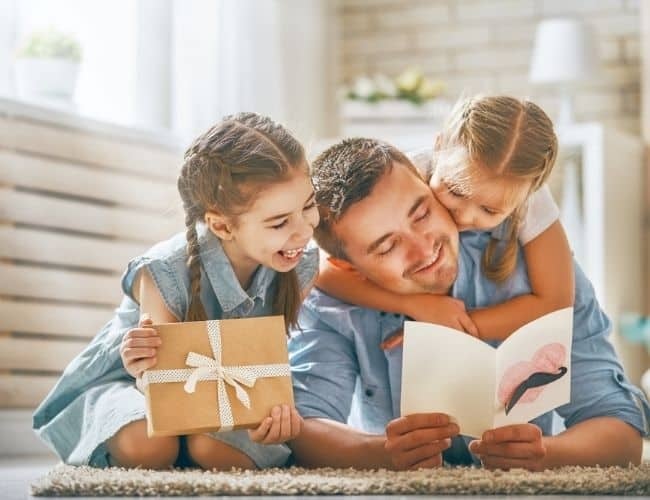 subscription boxes for dad