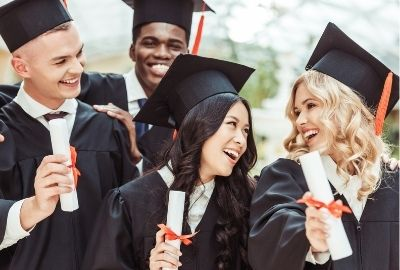 graduation gifts for college grads