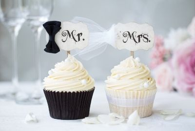 best gifts for newlyweds