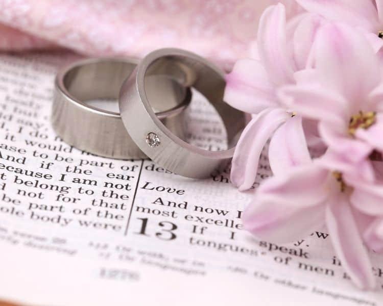best wedding gift guide
