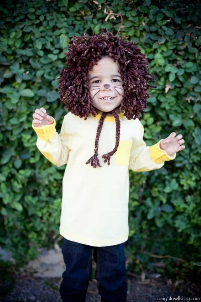 cheap Halloween cosstumes for kids
