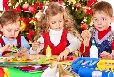 inspirational Christmas gift ideas